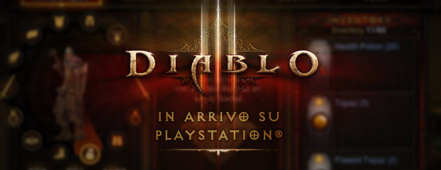 diablo_playstation