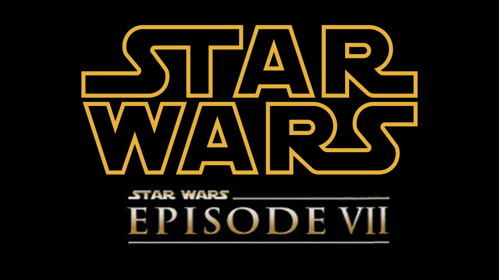 SW-Episodio-VII