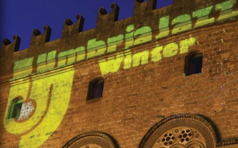umbria-jazz-winter-cop