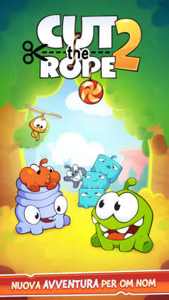 cut-the-rope-22